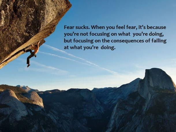 motivational_quotes_2