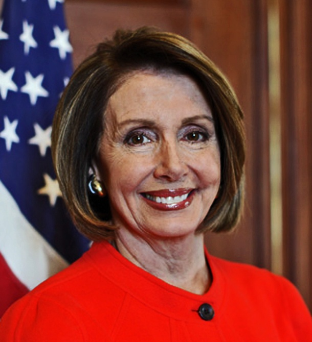 Nancy-Pelosi-House-Portrait