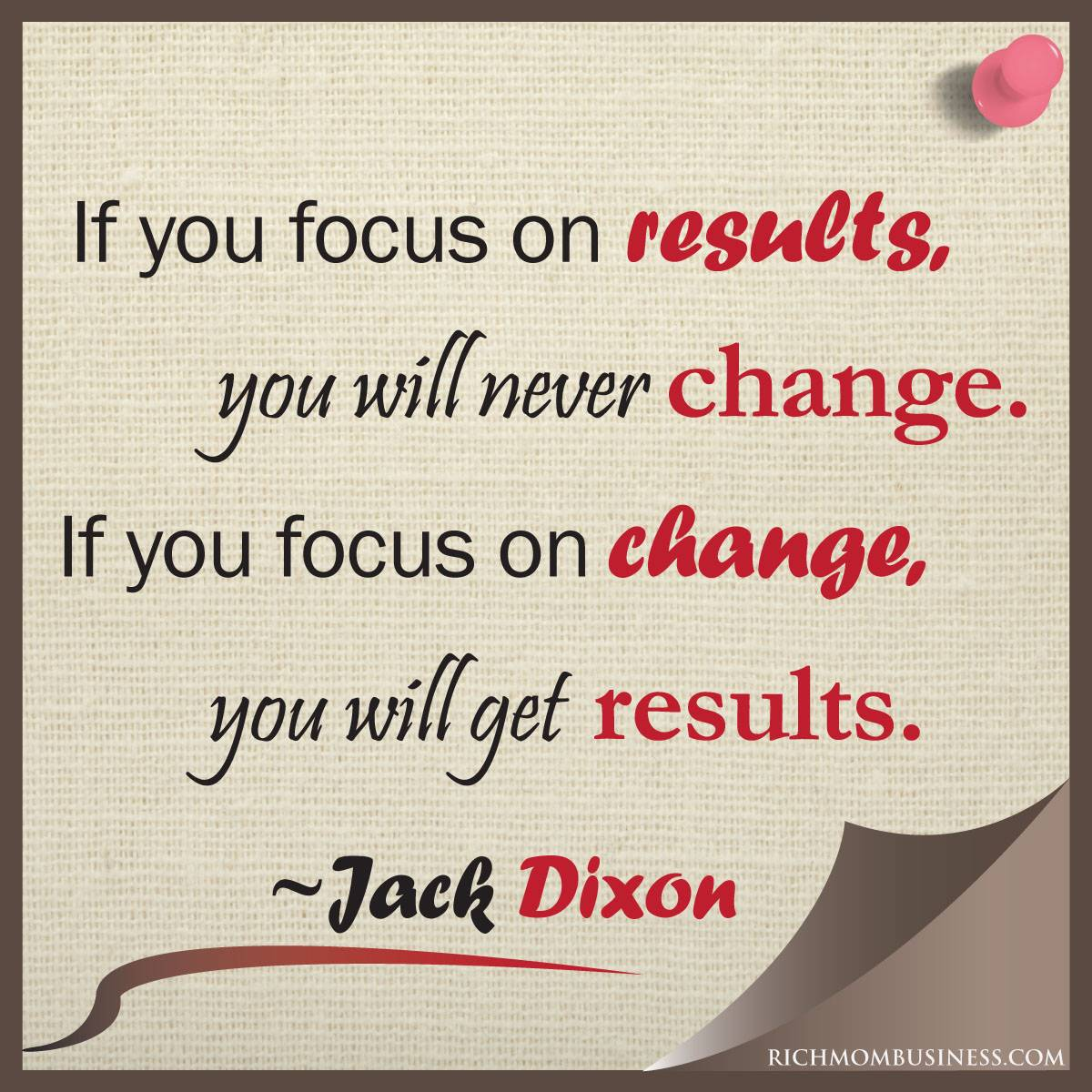 Quotes On Change: 1000+ Images About Organisational Change On Pinterest