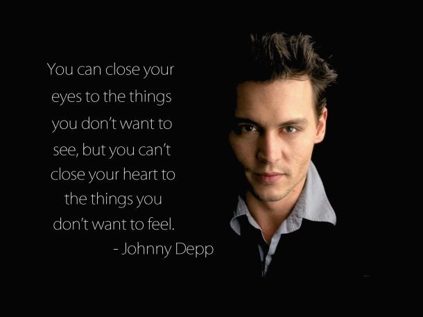 Johnny-Depp-Inspirational-Quotes