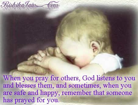 prayer-