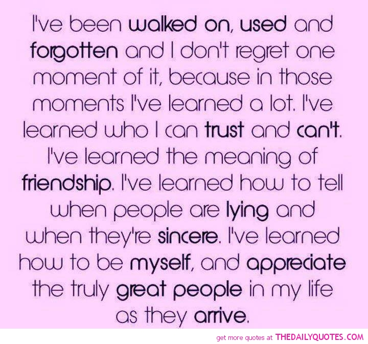 Proverbs On Friendship And Trust: Pin by angela celeste on sayings ...