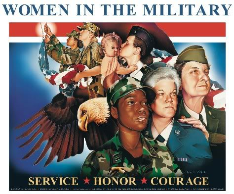 women_in_military
