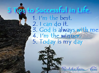 5-Tips-to-Successful-in-Life.