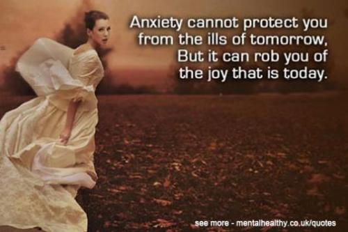 Anxiety-quote1_0-500x333