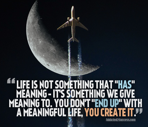 Create-Your-Life-Picture-Quote