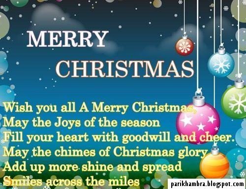 merry-christmas-quotes-images74894940