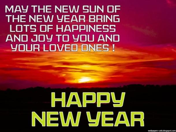 New-Year-2014-Image (4)