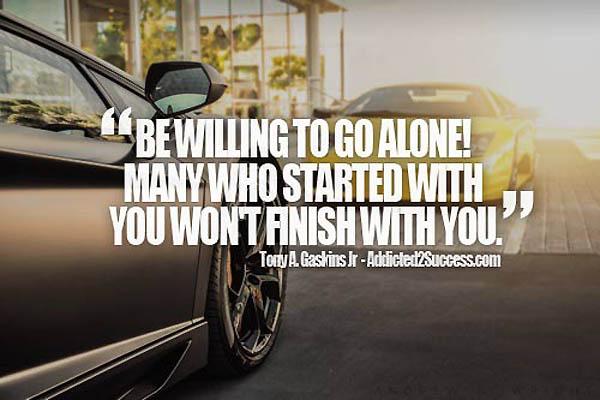 Inspiration-Life-Quote