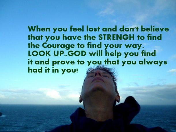 Motivational-Inspirational-Life-Quotes-1696
