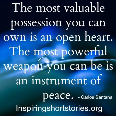 possession-quotes-short-inspirational-quotes-inspiring-quotes-life-quotes-quotes-on-life-life-lessons-quotes-wisdom-quotes