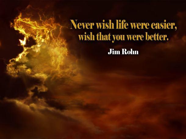 self-motivational-quotes-desktop-wallpapers