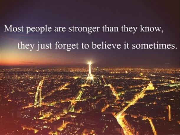strong-inspirational-quotes
