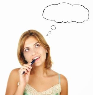 thinking_woman1