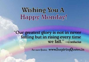 Happy-monday-wishes-motivational-inspirational-quotes-300x210