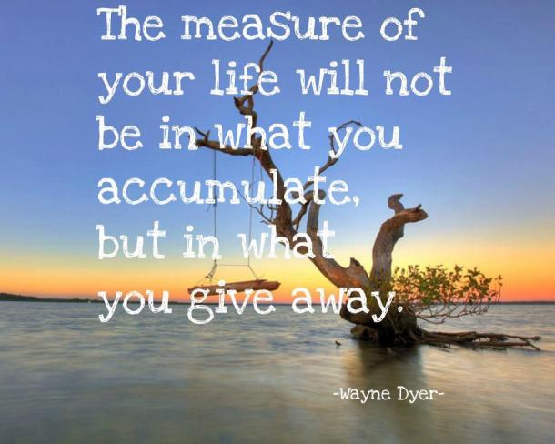 inspiring-quotes-spiritual-words-wayne-dyer-84134